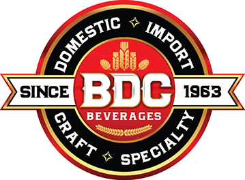 BDC Beverages is the largest beer distributor of Amarillo Texas